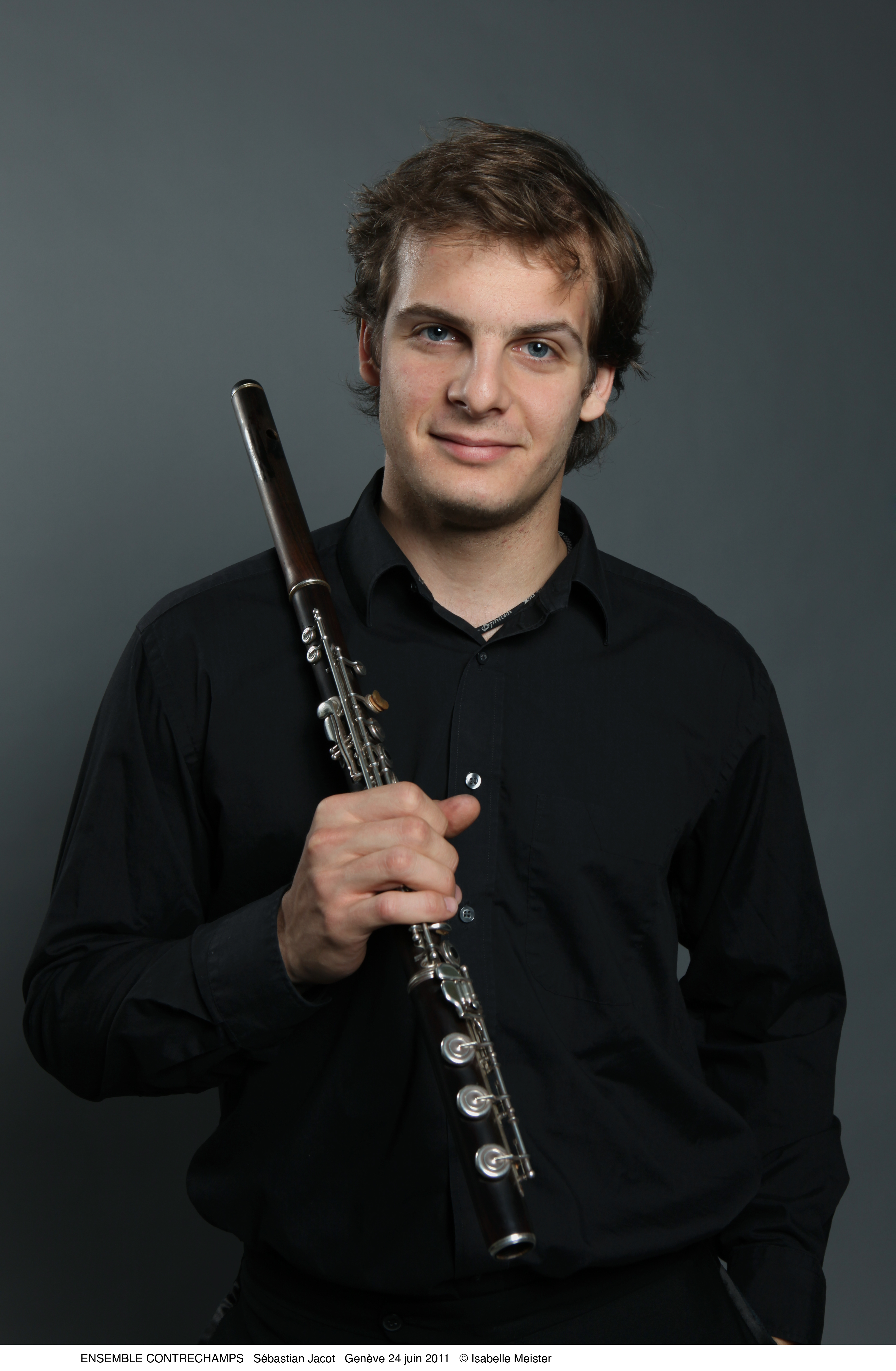 Munich Symphony Orchestra, The Conducted By Robert Sharples - Sea